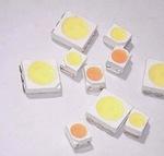 胶水对产品封装的影响_UV胶点胶机